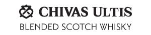 CHIVAS ULTIS SPONSOR